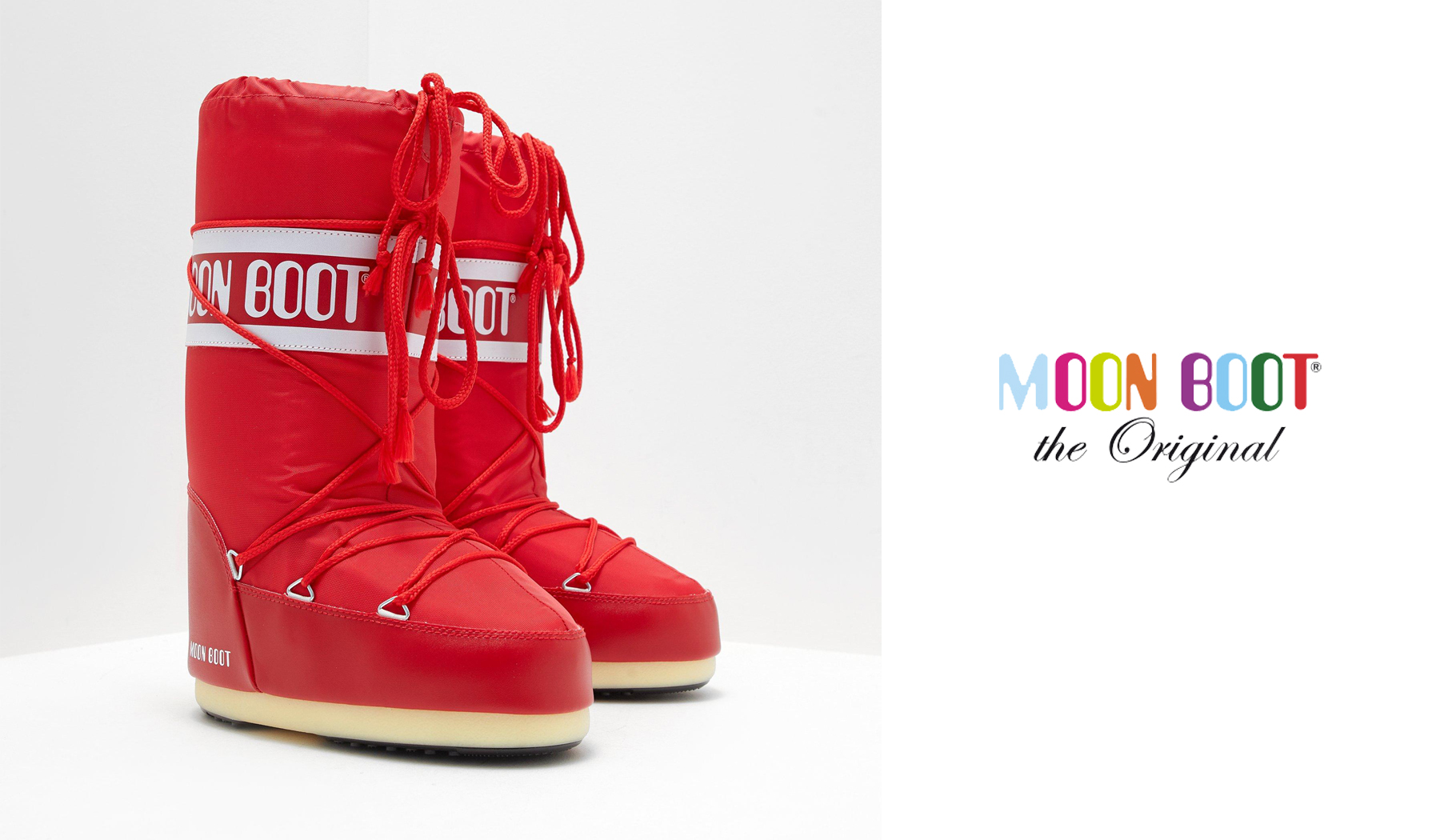 moon boot blog