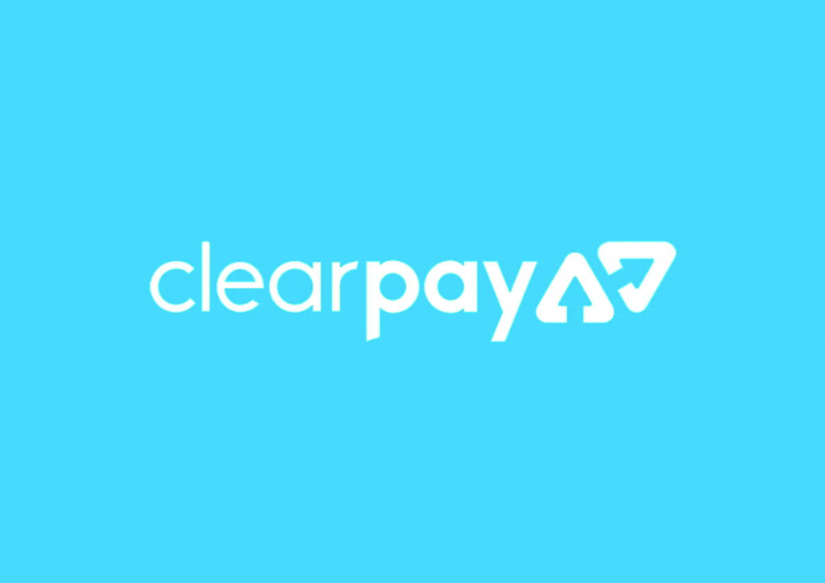 Clearpay blog header